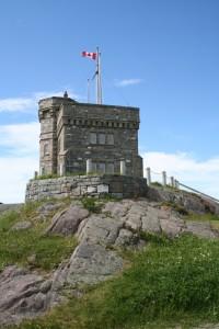 C Flag stone_1085