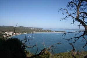 Aussie beaches_7135