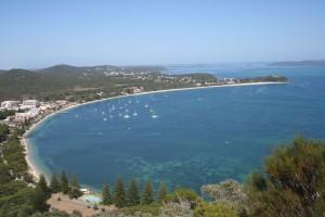 Aussie better beach_7151