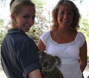 Koala_7099