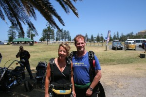 Sky dive Buddy_7161